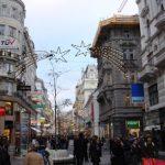 Corespondenţă din Austria – Trecerea în noul an pe ritmuri de vals, la Viena