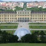 NOU: Corespondenţe din Austria pentru cititorii actualitati-arad.ro
