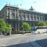 Trasee turistice surprinzătoare în Viena (II)