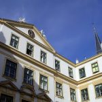Casele în care au locuit Mozart şi Freud la Viena, transformate în muzee