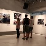 Muzeul fotografiei din Viena atrage 60.000 de vizitatori în fiecare an (GALERIE FOTO)