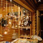 Se deschid târgurile de Crăciun din Viena