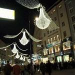 Viena pregătește de Revelion un program fulminant