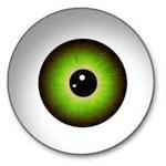 Ochiul de verde: Care televiziuni?
