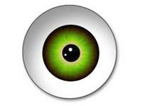Ochiul de verde: Oare să fie așa?