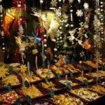 Târgurile de Advent și Crăciun din Viena