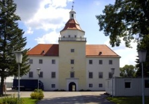 Schloss_Sonnberg_Westfassade1