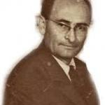 Monografii: 93 de ani de la naşterea muzicologului Ioan T. Florea