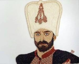 suleiman1
