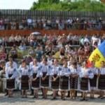 Festivalul Românilor de Pretutindeni, la Arad