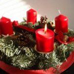 Tradiţii de Advent
