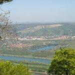 Viena – Ce merită vizitat în afara atracţiilor turistice