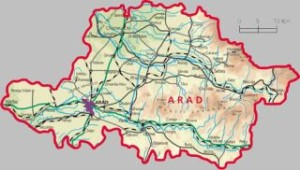 arad-300x170111111111113111
