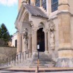 Mănăstirea de la Mayerling, de la tragedie la credinţă