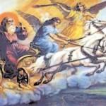 Sfântul Ilie, aducătorul de ploi. Tradiții, superstiții şi obiceiuri pentru această zi