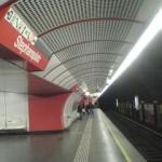 Atracţiile din Viena de-a lungul staţiilor de metrou