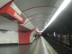 Stephansplatz_U1_Wien_DSC06384