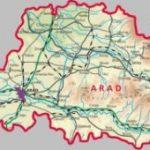Monografii: Postul Paştelui în judeţul Arad