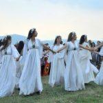 Naşterea Sfântului Ioan Botezătorul sau Sânzienele – Tradiții și obiceiuri