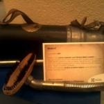 Primul aspirator din lume a fost patentat în anul 1901.