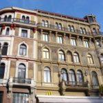 Palate din Viena care trebuie vizitate