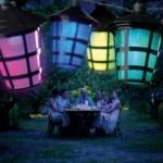 Recomandările Hornbach: Cum să transformi o grădină într-o oază de relaxare