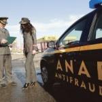 Averile a trei arădeni, verificate de ANAF