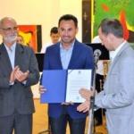 Pecs ajută Aradul să fie Capitală Europeană a Culturii
