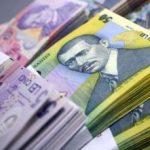 """Alina Gorghiu: """"PNL are conturile blocate din cauza datoriilor"""""""