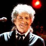 Manuscrisul unui cântec de Bob Dylan a fost estimat la 314.000 dolari.
