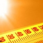 Meteorologii anunță caniculă și pentru următoarele zile
