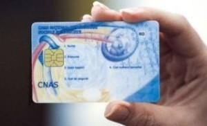 card-sanatate-300x182