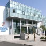 Ioțcu nu va primi imaginile cerute din CJ Arad