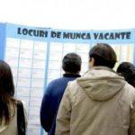 Studiu: De ce 1 din 3 români e nemulțumit de piața muncii