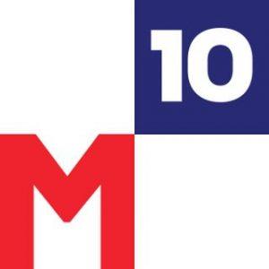 logo-M10-300x300