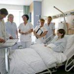 TelVerde pus la dispoziţia pacienţilor