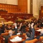 Ce colecţionează parlamentarii români: Bijuterii, ceasuri, măşti, vaze, tablouri