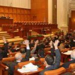 Averile parlamentarilor – Ce mai deţin deputaţii şi senatorii români
