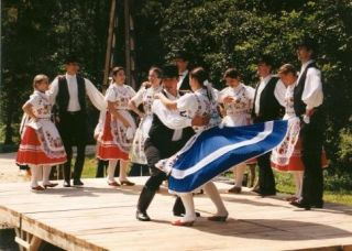 Ziua orașului Pécs, la Zilele Aradului. PROGRAM