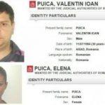 Condamnați pentru evaziune, repatriați din Marea Britanie