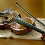 O vioară Stradivarius a fost descoperită la 35 de ani după ce a fost furată.