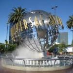 Universal Pictures a stabilit un nou record mondial de box office.