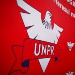 UNPR, câştigătorul migraţiei politice: Şi-a triplat numărul de parlamentari
