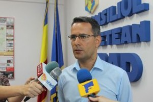 Adrian Tolea