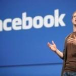 """PNŢCD a găsit vinovatul pentru pierderea alegerilor: """"Zuckerberg să dea explicaţii"""""""