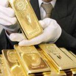 Fiscul din Arad are aur de vânzare
