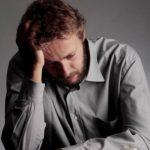 Multe dintre bolile omului sunt psihosomatice. Cum le putem învinge?