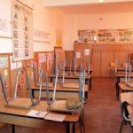 Controale în școli din municipiul și județul Arad