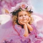 """Sindromul """"prinți și prințese"""" a luat amploare. Ce se întâmplă dacă apelăm copiii așa?"""
