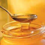 Mierea este singurul aliment care nu se alterează și contine 50 de substanțe hrănitoare.